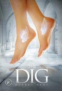 Pdf The Dig: Zoe and Zeus