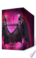 Angelbound Offspring Box Set