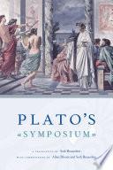 Plato s Symposium