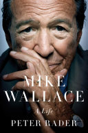 Mike Wallace ebook