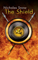 The Shield [Pdf/ePub] eBook