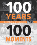 100 Years  100 Moments