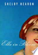 Ella in Bloom Book PDF