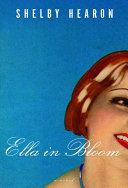Pdf Ella in Bloom Telecharger