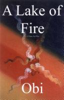 Pdf A Lake of Fire