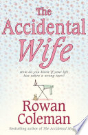 The Accidental Wife Book