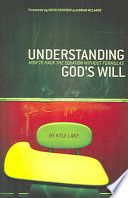 Understanding God S Will
