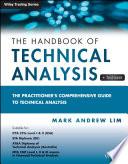 The Handbook of Technical Analysis   Test Bank Book