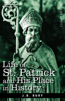 Pdf Life of St. Patrick and His Place in History Telecharger