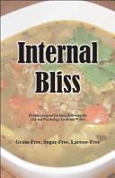 Internal Bliss