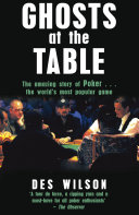 Ghosts at the Table ebook