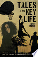 Tales In The Key Of Life