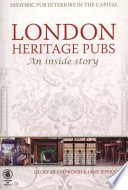 London Heritage Pubs