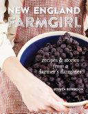Pdf New England Farmgirl Telecharger