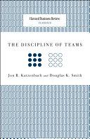 The Discipline of Teams Pdf/ePub eBook