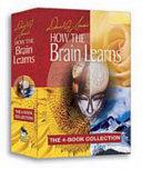 David A. Sousa's How the Brain Learns