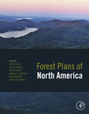 Forest Plans of North America [Pdf/ePub] eBook