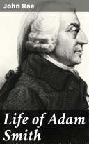 Pdf Life of Adam Smith Telecharger