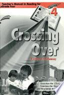 Crossing Over 4 Tm  2002 Ed