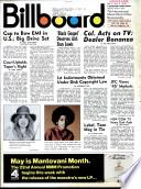 May 5, 1973