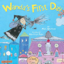 Wanda s First Day Book PDF