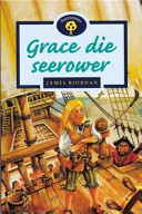 Books - Grace die seerower | ISBN 9780195718263