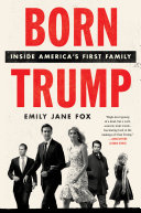 Born Trump [Pdf/ePub] eBook