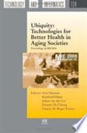 Ubiquity Book PDF