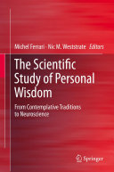 The Scientific Study of Personal Wisdom [Pdf/ePub] eBook