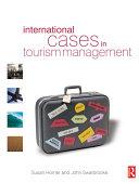 Pdf International Cases in Tourism Management Telecharger