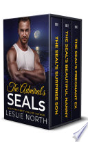 The Admiral   s SEALs