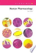 Human Pharmacology