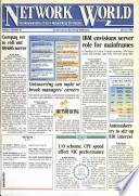 23 juli 1990