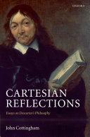 Cartesian Reflections