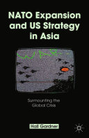 NATO Expansion and US Strategy in Asia