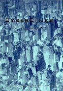 CyberCities