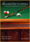 The Billiard Encyclopedia