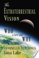 The Extraterrestrial Vision