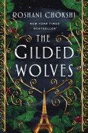 The Gilded Wolves Pdf/ePub eBook