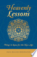 Heavenly Lessons