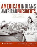 American Indians American Presidents