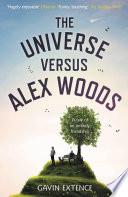 The Universe Versus Alex Woods image