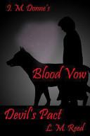 I  M  Donne s Blood Vow Devil s Pact
