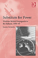 Substitute for Power