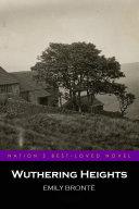 Wuthering Heights [Pdf/ePub] eBook