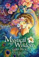 Mystical Wisdom Card Deck