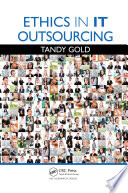 Ethics in IT Outsourcing Pdf/ePub eBook