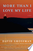 More Than I Love My Life Book PDF