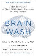 Brain Wash Pdf