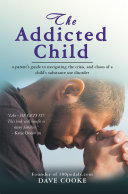 Pdf The Addicted Child Telecharger